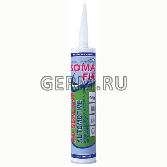 Полиуретановый герметик макрофлекс мастика пбм 1