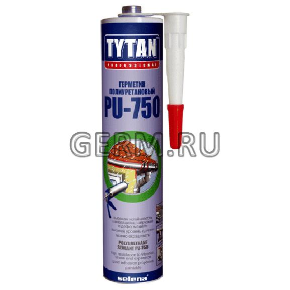 Герметик полиуретановый с твердостью 50a мастика на каучуковой основе